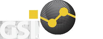 Global Safety Index Logo