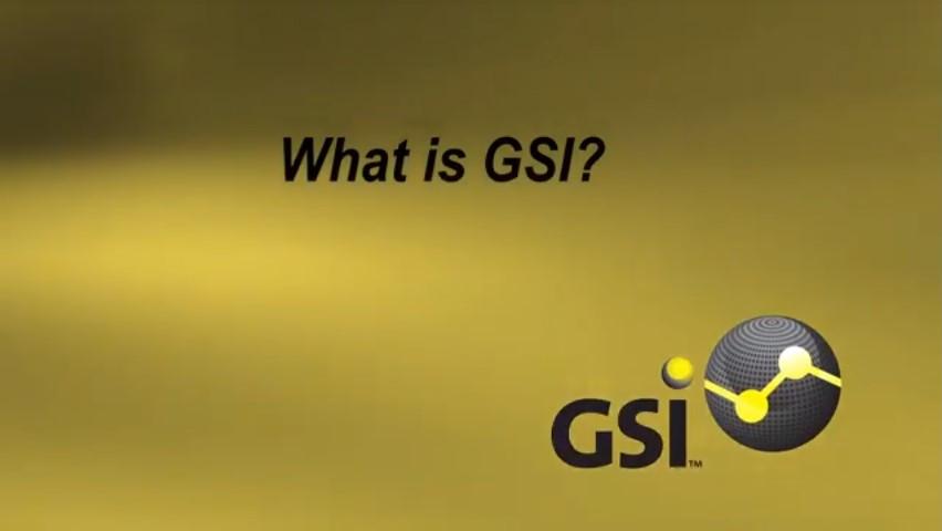 what-is-gsi-youtube-thumb