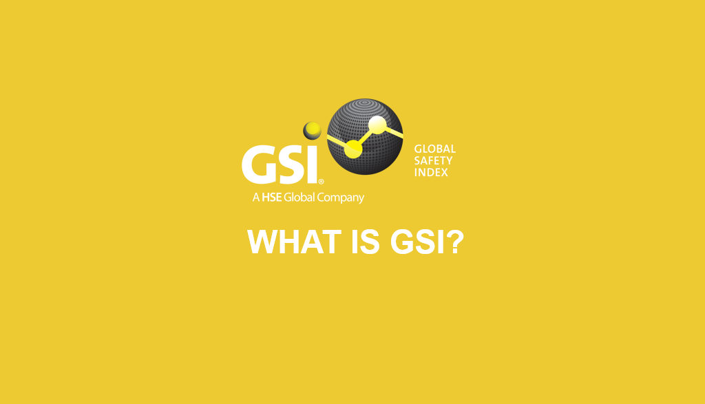 What is GSI video